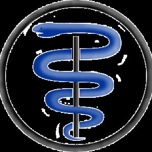International Clinic Moraira Logo